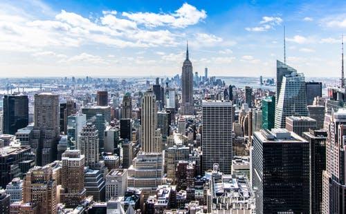 The Art History Babes New York City Adventure